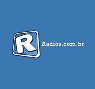 RadiosNet – Portal Radios