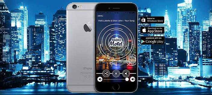Viva Real Imóveis - RADIOMOTEL COM | RADIO MOTEL®