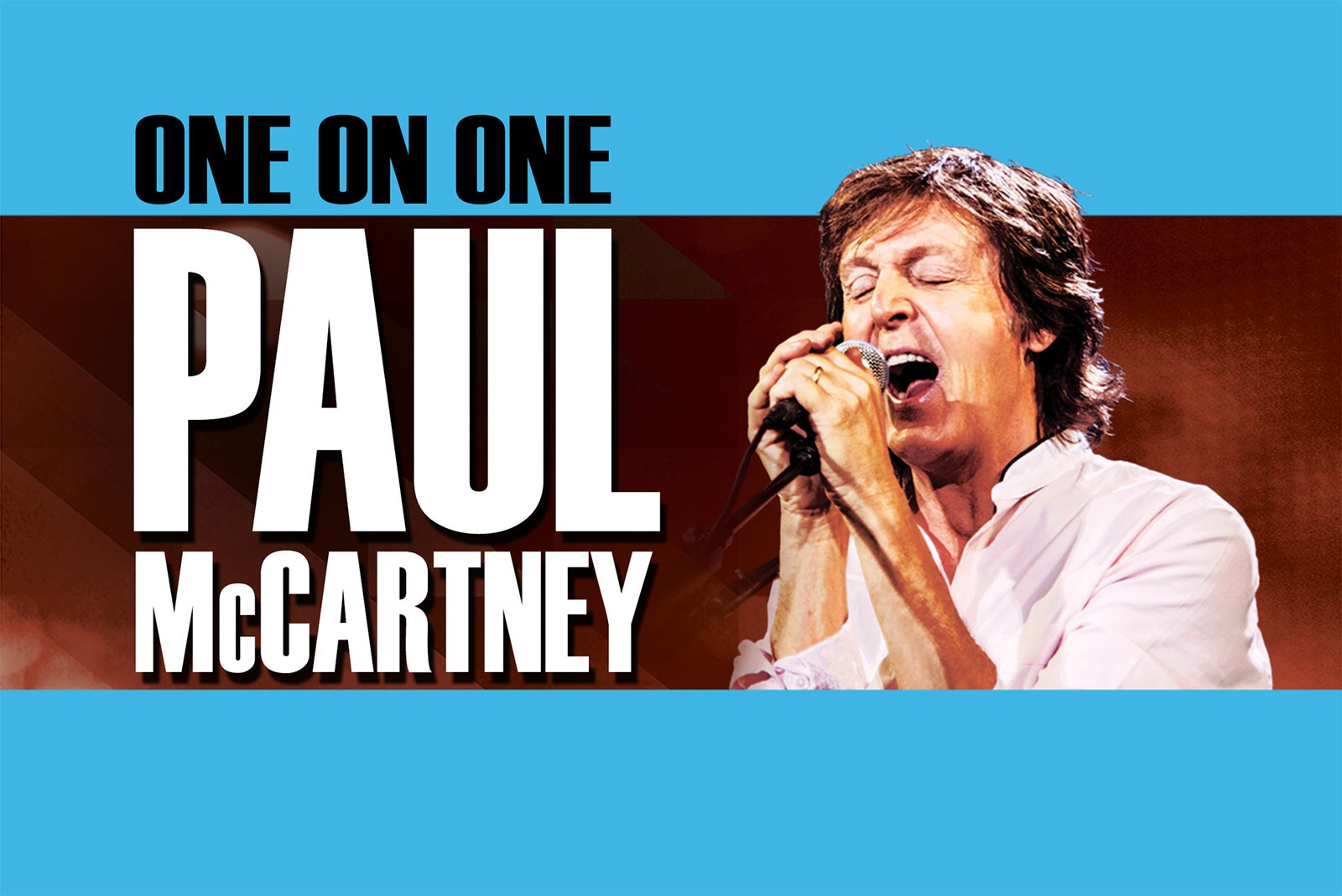 Paul Mccartney  One On One  Radiomotelcom. Ways To Move Across Country Best File Copy. Storage Units Cape Coral On Christian Liberty. Liberty Home Protection Cfp Financial Planning. Mortgage Rates 15 Year Fixed Today. Credit Card With 0 Interest On Balance Transfers. Botox Lips Before And After Greater New York. Banks In San Luis Obispo A Plus Moving Boston. Chicago State University Tuition