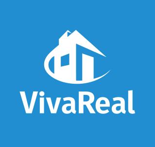 Viva Real – Imóveis